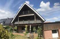 Schönes Einfamilienhaus in Top-Lage von