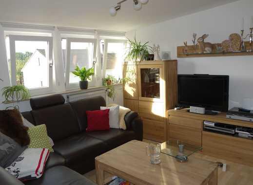 Wohnung In Erlangen : immobilien in erlangen immobilienscout24 ~ Watch28wear.com Haus und Dekorationen