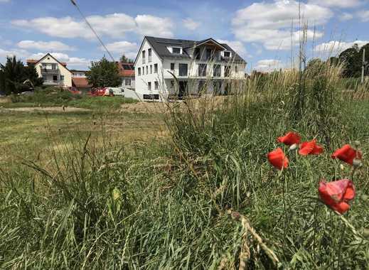 Wohnungen Dachau