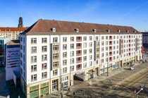 www r-o de Platz für neue