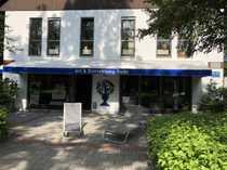 Großzügige rechte Ladeneinheit in München