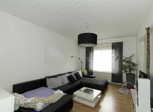 eigentumswohnung m lheim an der ruhr immobilienscout24. Black Bedroom Furniture Sets. Home Design Ideas