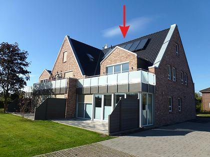 mietwohnungen thedinghausen wohnungen mieten in verden kreis thedinghausen und umgebung bei. Black Bedroom Furniture Sets. Home Design Ideas
