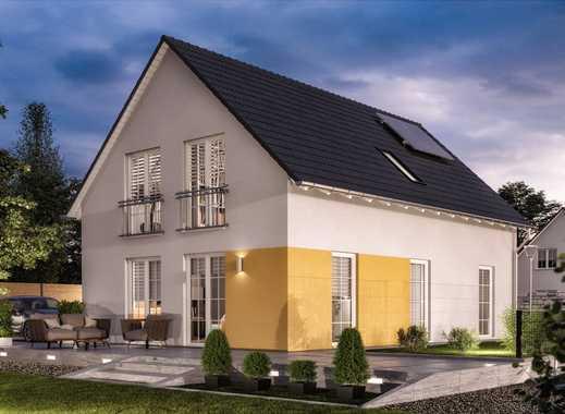 einfamilienhaus babenhausen darmstadt dieburg kreis immobilienscout24. Black Bedroom Furniture Sets. Home Design Ideas