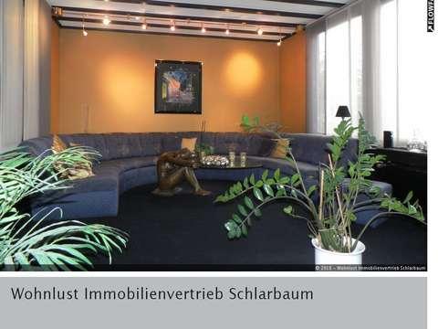 Mehrgenerationenhaus im Jülicher Heckfeld mit Ausbau-Potenzial!