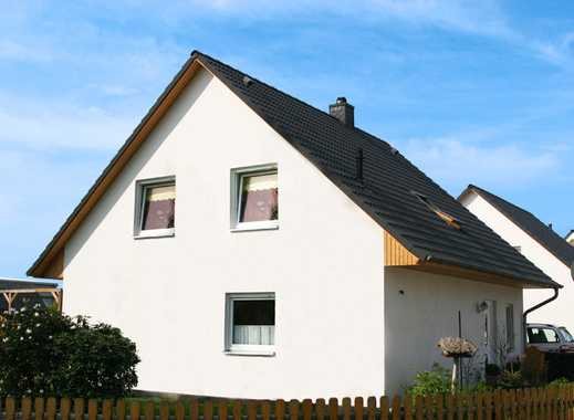 haus kaufen in potsdam mittelmark kreis immobilienscout24. Black Bedroom Furniture Sets. Home Design Ideas
