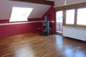 2.5 Zimmer Wohnung in Göppingen (Kreis)