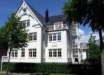 Wohnung Wyk auf Föhr