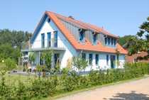 attraktive 3-Zimmer-Mietwohnung im Ortsteil Tarnewitz
