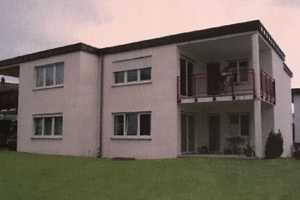 3 Zimmer Wohnung in Schwarzwald-Baar-Kreis