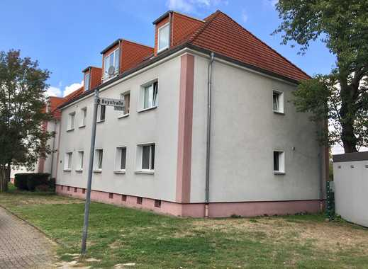 Wohnungspaket mit 5 ETWs und 2 Garagen in gefragten Wohnungsgrößen mit Gärten im beliebten GE-Horst