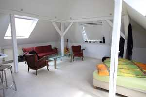 2 Zimmer Wohnung in Eichsfeld (Kreis)