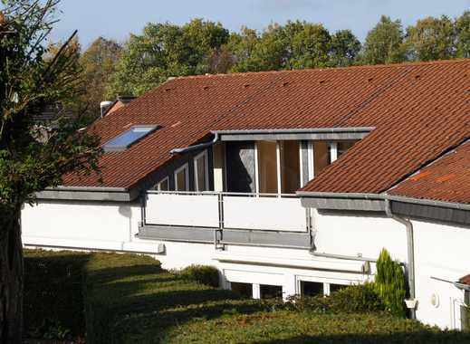 Boltenberg: schöne 5-Zimmer Wohnung in bevorzugter Lage von Wuppertal, Elberfeld-West