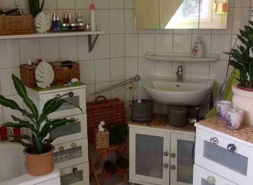wohnungen wohnungssuche in warendorf kreis. Black Bedroom Furniture Sets. Home Design Ideas