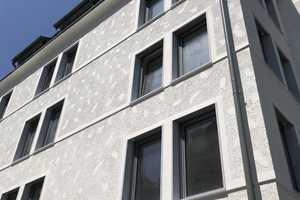 4.5 Zimmer Wohnung in Freiburg im Breisgau