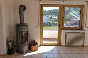 3.5 Zimmer Wohnung in Ortenaukreis