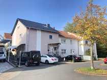 Hochwertig saniertes Einfamilienhaus mit Wintergarten