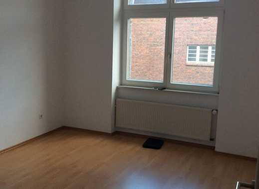 Helle 2-Zimmerwohnung in Pforzheim-Oststadt