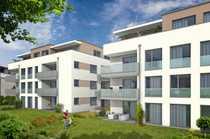 Single Pendler Kapitalanleger 2-Zimmerwohnung mit