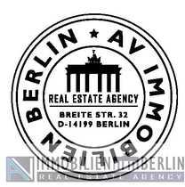 Mehrfamilienhaus als Kapitalanlage mit Anteil