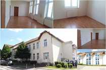 KAPITALANLAGE oder EIGENNUTZUNG - Zwei-Zimmer-Eigentumswohnung in