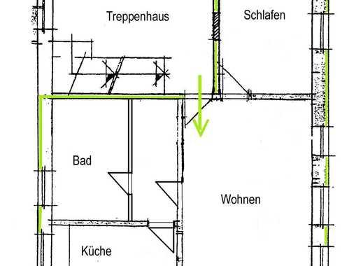 Wohnung Heidenheim Mieten