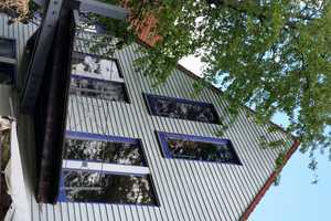 5 Zimmer Wohnung in Kassel (Kreis)