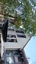 Neuwertige 5-Zimmer-Maisonette-Wohnung mit Balkon und Einbauküche in Kaufungen