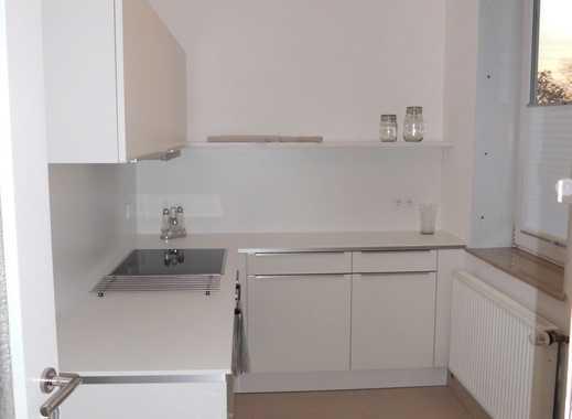 Einfach nur einziehen...komplett NEU MÖBLIERT...1A Wohnung am Stadtpark Nähe Uni-Campus Garbsen!
