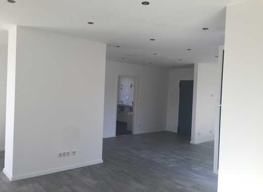 Wohnung mieten in ronsdorf immobilienscout24 for 2 zimmer wohnung wuppertal