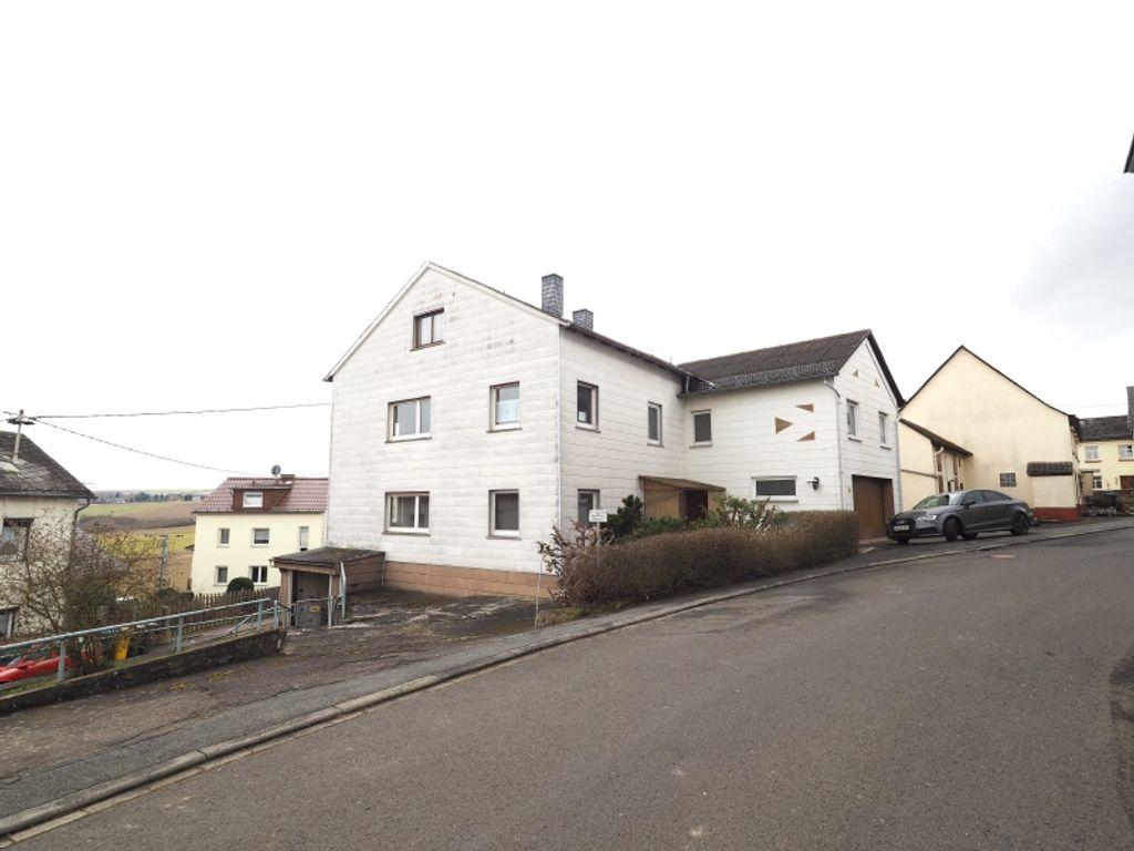 IMAXX_Limburg_P3070337