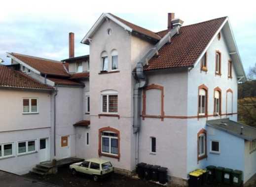 mehrfamilienhaus coburg immobilienscout24. Black Bedroom Furniture Sets. Home Design Ideas