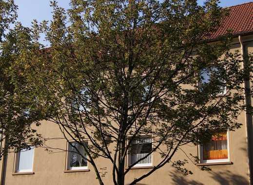 Einziehen und wohlfühlen: 2,5 Zimmerwohnung in Wanne-Mitte