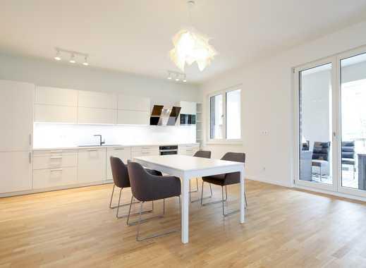 eigentumswohnung zehlendorf zehlendorf immobilienscout24. Black Bedroom Furniture Sets. Home Design Ideas