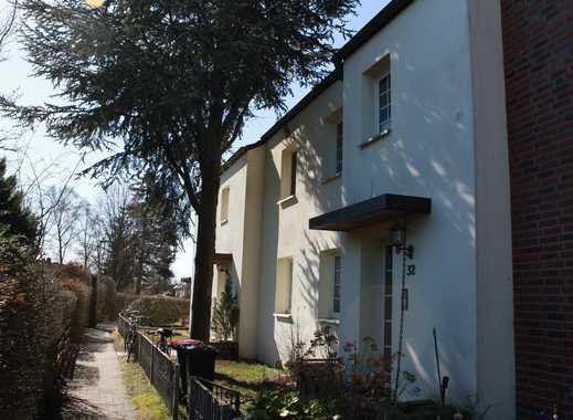 Kleines Mehrfamilienhaus in Norderstedt