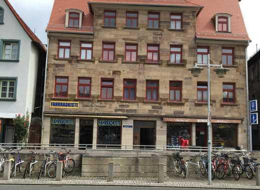 von Privat 5-Zimmer Wohnung in Fürth-Rathaus