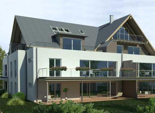 wohnung mieten in wasserburg bodensee immobilienscout24. Black Bedroom Furniture Sets. Home Design Ideas