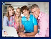 Familien Willkommen 4-Zimmer-Wohnung im NEUBAU