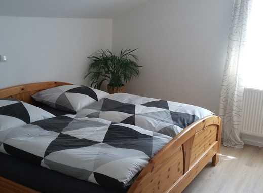 Schöne drei Zimmer Wohnung in Donau-Ries (Kreis), Buchdorf
