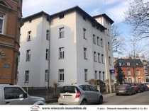 Haus Jena