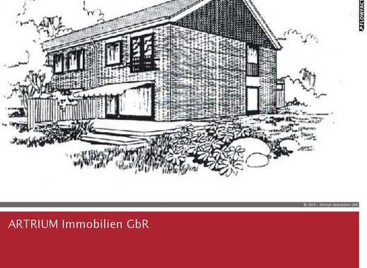reihenhaus winsen luhe harburg kreis immobilienscout24. Black Bedroom Furniture Sets. Home Design Ideas