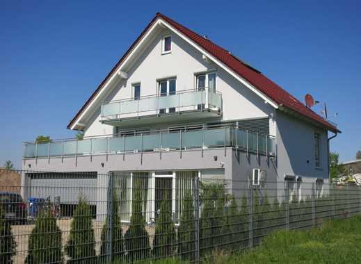 haus kaufen in harthausen immobilienscout24. Black Bedroom Furniture Sets. Home Design Ideas