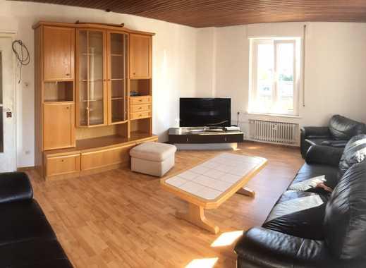 immobilien in friedrichshafen immobilienscout24. Black Bedroom Furniture Sets. Home Design Ideas