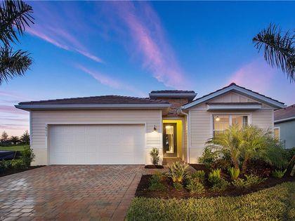 Haus Kaufen In Amerika haus kaufen usa: häuser kaufen in usa bei immobilien scout24