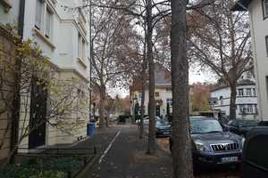 1 Zimmer Wohnung in Ludwigshafen am Rhein