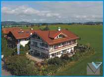 Haus Schwangau