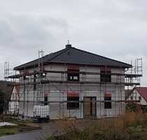 Baubeginn sofort möglich - zwischen Weimar
