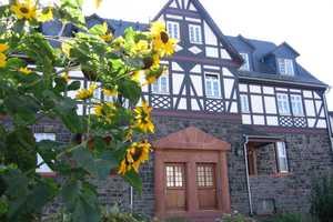 3 Zimmer Wohnung in Vogelsbergkreis