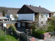 14-Zimmer-Doppelhaus zum Kauf in Burgkirchen