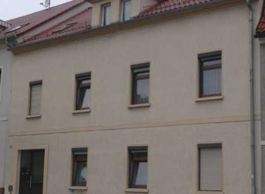 Wohnen in der schönen Lessingstadt Kamenz - hier ist Ihr neues Zuhause